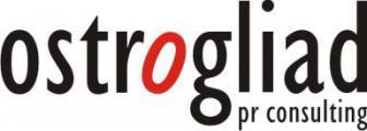 Ostrogliad PR Consulting и клиника «Новий зір» - полгода успешного сотрудничества