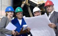 Российская экономика остро нуждается в инженерных кадрах