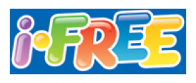 i-Free-Украина обеспечила проведение   промо-акции «Выбирай и покупай – в Доминикану направляйся» для сети супермаркетов «Велика Кишеня»
