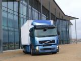 Уникальные «зеленые» технологии от Volvo на автовыставке IAA в Ганновере