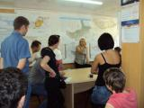 «Эталон-Инвест»: Съезд региональных представителей прошел в Красногорске