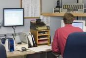 Система Управления Предприятием. «СУП» оставит менеджеров без зарплаты
