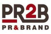 PR2B Group: Выносливость креативности