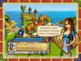 """Сказка становится былью – """"Волшебное королевство"""" доступно на App Store."""
