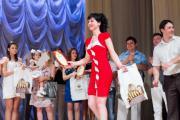 «Билайн» поддержал ежегодный караоке-конкурс «Голос Каспия»