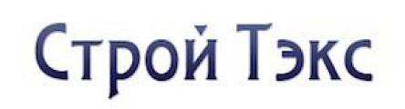 На протяжении года компания «СтройТэкс» сотрудничает с ОАО «Газпром» в сфере строительства модульных зданий