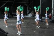 Агентство Talan Communications организовало фан-активности для Сarlsberg на ЕВРО 2012™