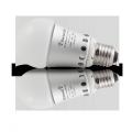 Результаты первой российской независимой экспертизы светодиодных ламп