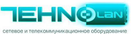 Компании TehnoLAN присвоен статус Зарегистрированного партнера APC