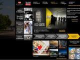 MasterCard совместно c UM (Universal Media) и Advance Mediabrands провела специальный проект