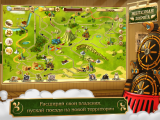 Game Insight прокладывает «Железную дорогу» на iPad