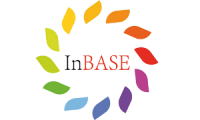 Компания InBASE поделилась опытом внедрения документооборота в Госсекторе