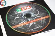 Компания MediaJet реализовала комплексный мультимедийный продукт на CD