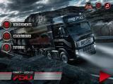 Volvo Trucks запустила новую игру для смартфонов и планшетов