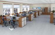 «ТАНДЕМ» - первая рабочая станция от Компании «ФЕЛИКС»