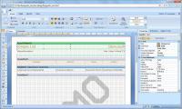 Stimulsoft Reports.Fx for Java: ваши отчеты - это наша работа