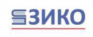 Компания «ЗИКО» запустила в эксплуатацию упаковочную линию производства  HUGO BECK (ФРГ) в ИД «ДРОФА»