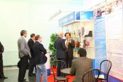 Презентация XIV Всероссийского форума «Покупайте российское»