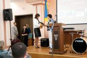 «УДЭН-УКРАИНА» стала лучшим производителем 2012 года