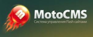 Год любви от MotoCMS. 40% скидки для всех клиентов компании