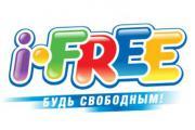 i-Free-Украина реализовала новую промо-акцию для сети супермаркетов «Велика Кишеня»