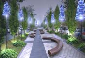 Дизайнеры и архитекторы Владивостока принимают активное участие в благоустройстве города