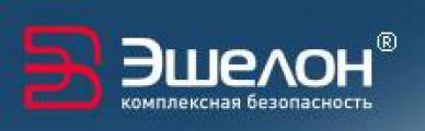 Московские и питерские вузы проиграли битву хакеров