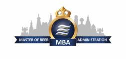 Впервые в Украине: бизнес-симулятор «Балтика MBA»