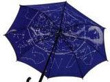 Зонт «Ночное небо»