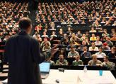 МТИ открывает бесплатные курсы