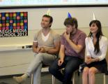 Aegis Media укрепляет кадровый резерв выпускниками собственной Медиа Школы