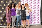 Жаркий День Молодежи от RU.TV и DFM состоялся!