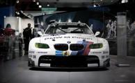 BMW ММАС 2010