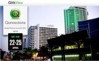 АТК наградили на глобальном саммите Qonnections 2012