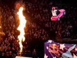 Журнал «Мото» приглашает на самое экстремальное шоу в мире – Nitro Circus Live