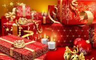 Не деловые подарки к Новому году!