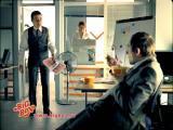 кадры нового ролика BIGBON