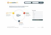 «Бюро Пирогова» и MedPublika: первая социальная сеть для медиков Рунета