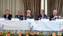 Российская наука получит мировое признание с помощью эмигрантов