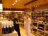 Дегустация игристого вина Martini Asti