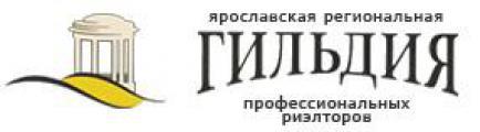 Наталья Окунева представила опыт деятельности Межрегиональной Гильдии риэлторов на VI ярославском форуме участников рынка недвижимости