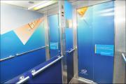 Intel продвигает новую категорию Ultrabook™ в бизнес-центрах столицы