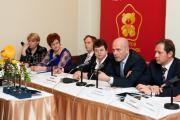 Ассоциация индустрии детских товаров объявила проблему качества приоритетом на 2011 год