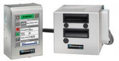 Термотрансферные принтеры