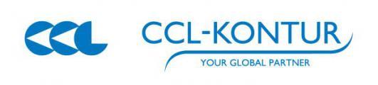 Компания ССЛ-Контур – Официальный партнер Конкурса «Лучшая водка 2012»