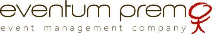 Eventum + Premo + Partyzanka =  Eventum Premo