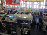 28–30 марта 2012 г. в Харькове состоится Международная выставка и конференция «Сотрудничество для решения проблемы отходов» WasteECo-2012