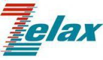 Состоялась вторая конференция Zelax по вопросам модернизации каналов ВЧ связи по ЛЭП
