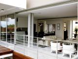 Уфимцам предложат недвижимость на Кипре