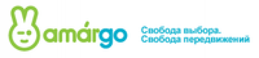 Amargo.ru представляет инновационный поиск авиабилетов